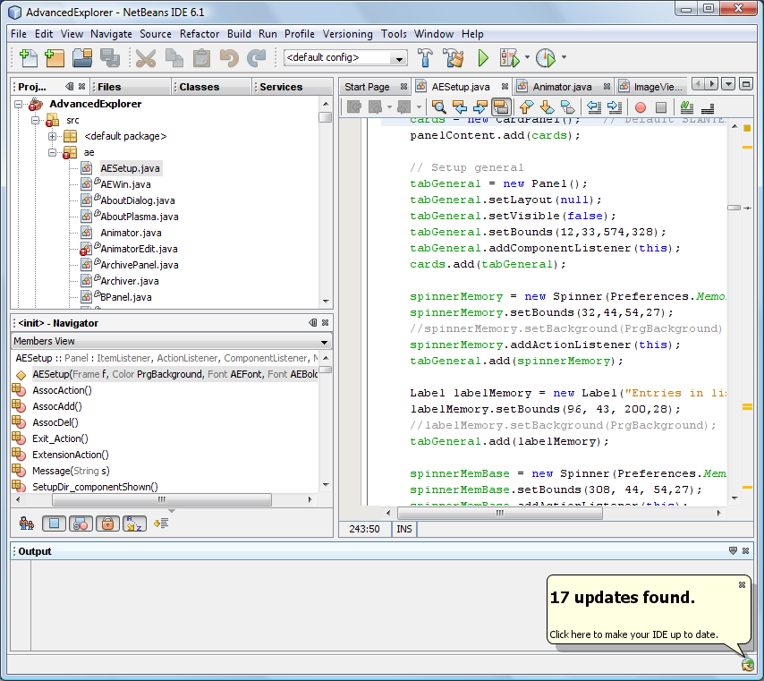 Best free tools for webmasters and programmers